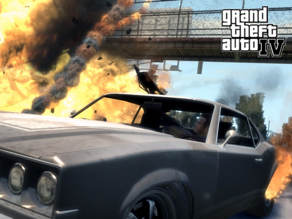Bp Blogspot Com Pnr Uiyztu Gta Wallpaper