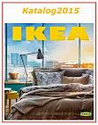 Obejrzyj IKEA 2015