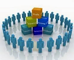 Pengertian Sistem Informasi Akuntansi ( SIA )