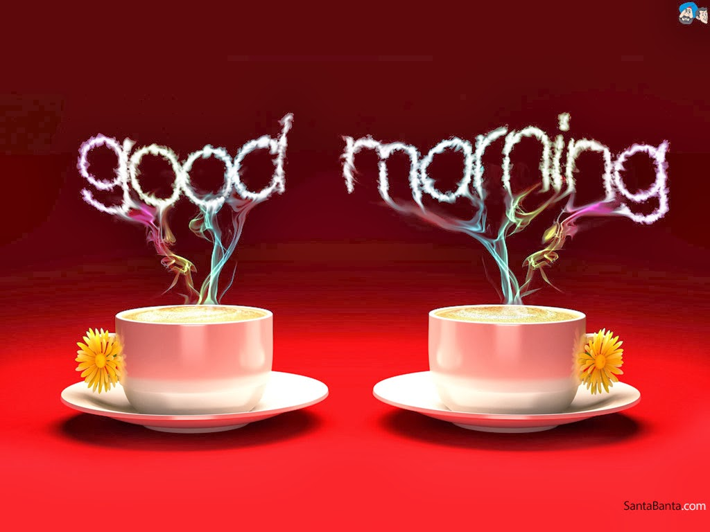 Good Morning My Love Coffee : My life living loving ging about it days of