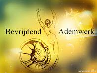 Bevrijdend-Ademwerk®