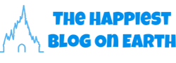 happiest blog