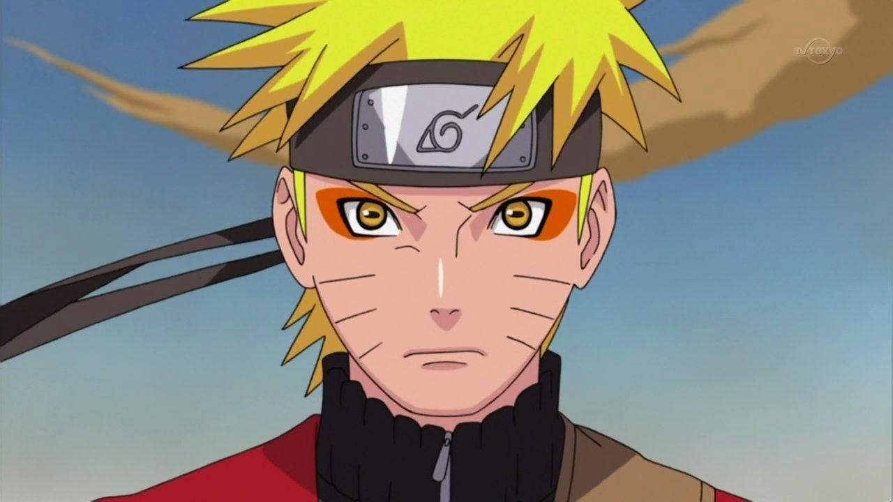 Popular Wallpaper Angry Naruto Uzumaki - Naruto-Uzumaki-Free  Photograph_759887      .jpg