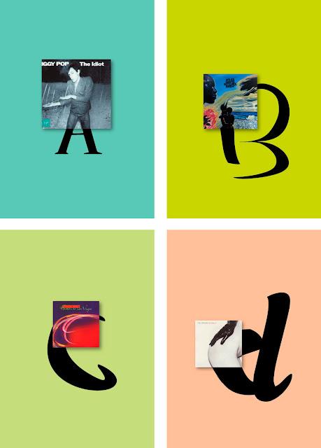 Vinyls_Alphabet 1