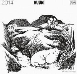 http://pikinini.pl/zabawy_z_literatura/muminki_czarno_bialy_kalendarz_2014_z_ilustracjami_tove_jansson