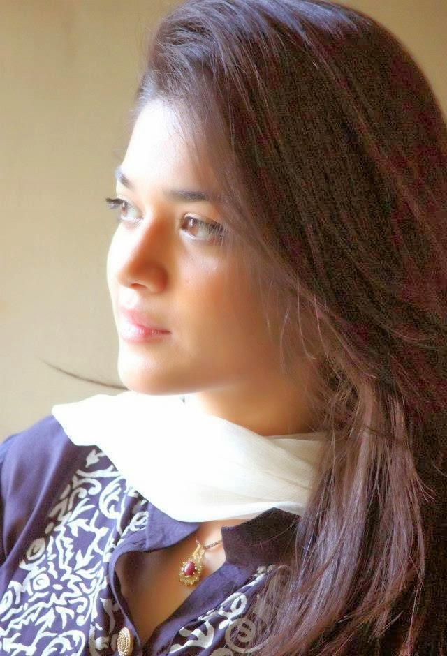 Sanam Jung HD Wallpapers Free Download