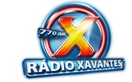 Rádio Xavantes AM de Jaciara MT ao vivo