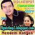 Didi Kempot - Album Kangen Mp3 Campursari Terbaru 2014