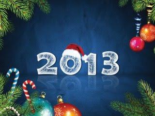 Novogodišnje slike čestitke besplatne pozadine za mobitele