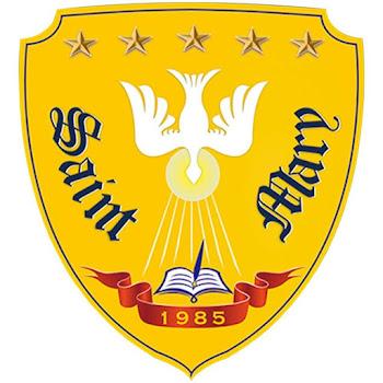 Saint Mary's College Jakarta