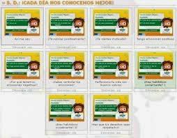 http://conteni2.educarex.es/mats/101225/contenido/