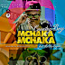 Country Boy Feat Mr.Blue - Mchaka Mchaka Download