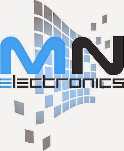 MN Electronics