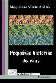 Leyendo (libro relatos)...: