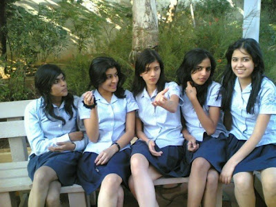 hot mallu nude school girls stills