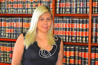 our lawyers team can help you
