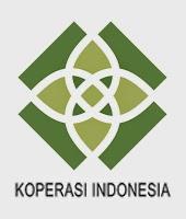 Lowongan Kerja BUMN Terbaru Kementerian Koperasi