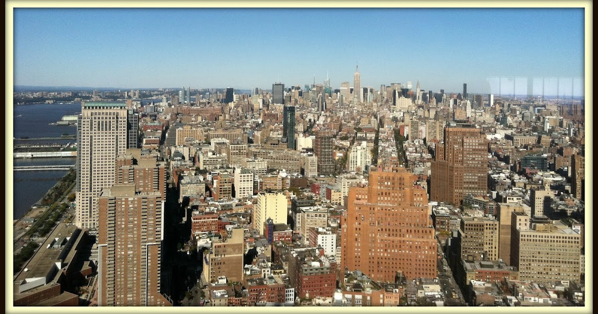 Moving to nyc 101 is new york city right for you for Ohrensessel new york