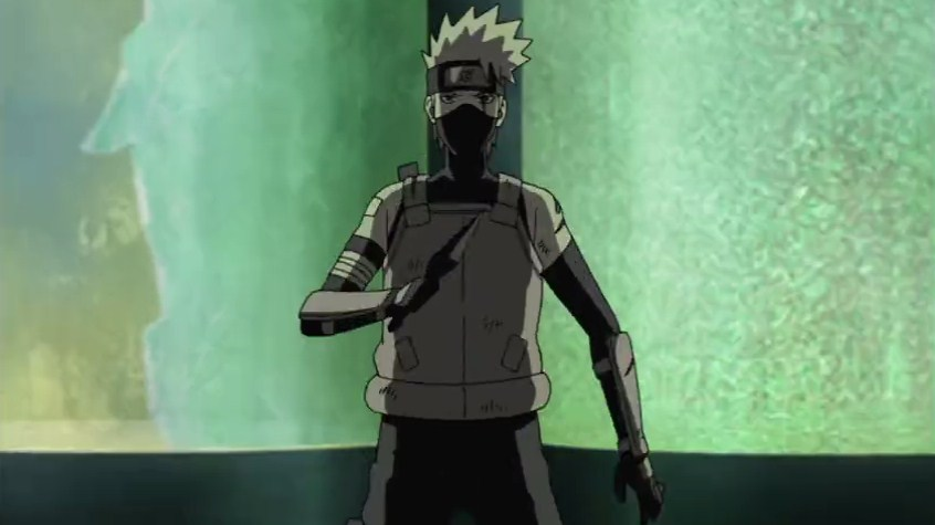 Download Naruto Shippuden 356 Subtitle Indonesia