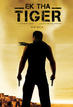 http://2.bp.blogspot.com/-po4eJ4pFA9k/T_60h38yQSI/AAAAAAAAAXM/I0dlfcjI-So/s400/ek-tha-tiger-bollywood-movie-poster.jpg