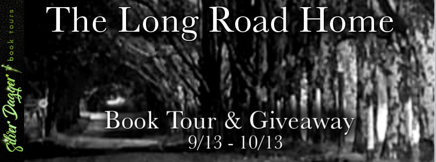 October 11 Tour Stop