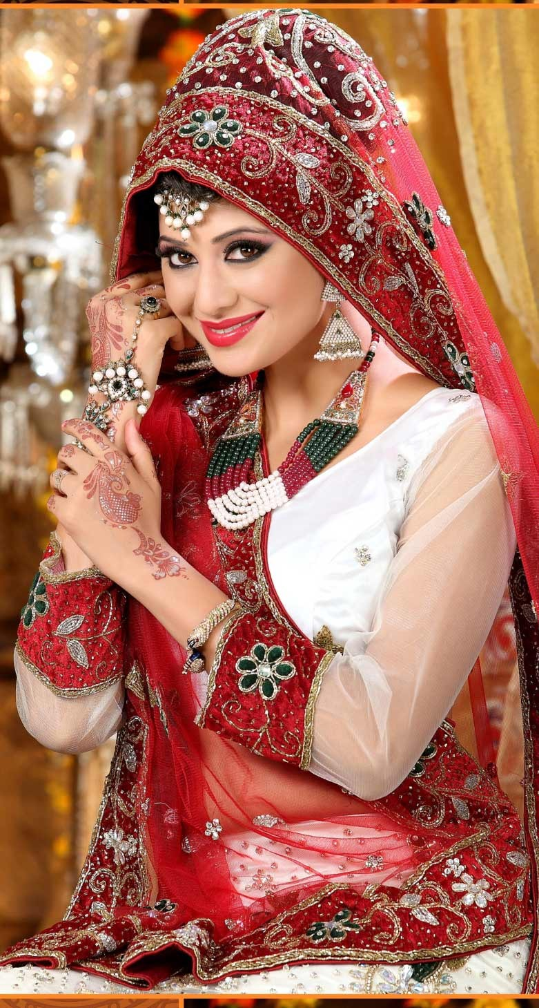6706-indian+marriage+dresses+2013+indian+wedding+dresses+2014.jpg