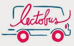 LECTOBUS
