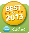 Kudzu.com Voted Best Local Business