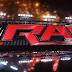 Divulgado o número de telespectadores do último RAW