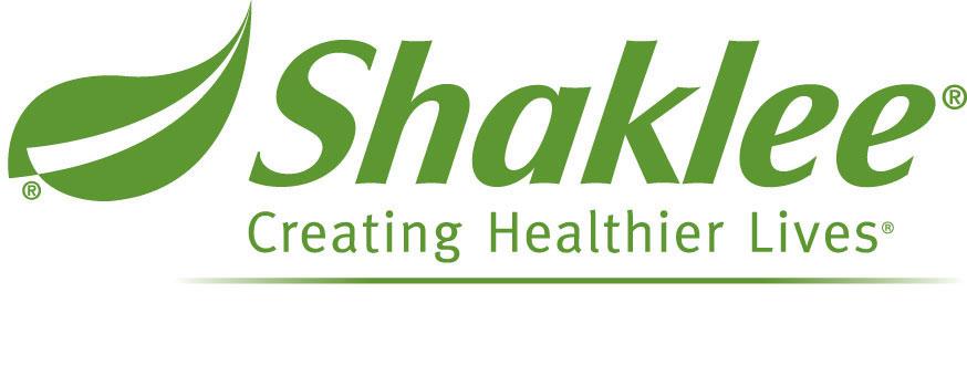 Jom sertai Shaklee