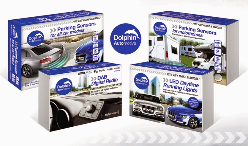 www.dolpohin-automotive.co.uk