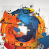 The best firefox addons to Turbo Boost your browsing this 2014