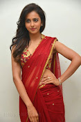 Rakul Preet sizzling photos at Tiger Audio-thumbnail-19