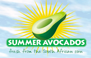 Free Summer Avocados Recipe Booklet
