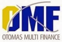 Lowongan Kerja Terbaru Bulan Februari 2014 PT OTOMAS MULTIFINANCE