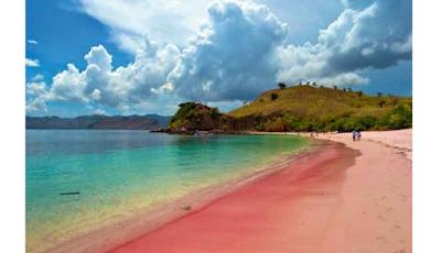 http://gallery-wisata.blogspot.com/2015/05/liburan-seru-ke-pantai-pink-di-lombok.html