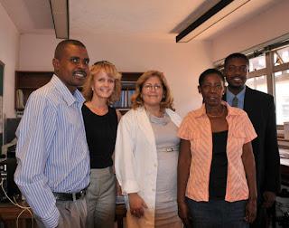 alcohol rehab centres zimbabwe
