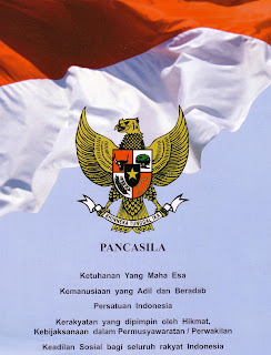 PANCASILA