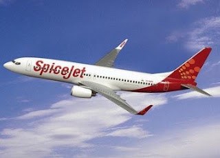 Spicejet: Sale India will Fly Just  At Rs.826 – BuyToEarn