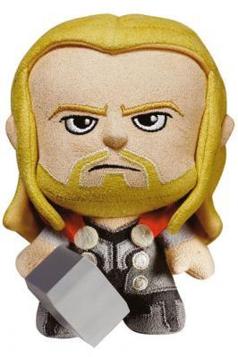 Peluche Thor Los Vengadores