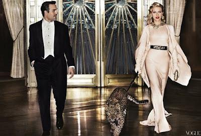 Scarlett-Johansson-Covers-Vogue-May-2012