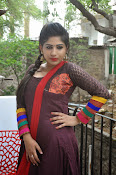 Madhulanga Das latest Photos-thumbnail-9