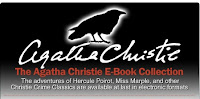 Free Download Ebook Novel Agatha Christie Indonesia Gratis