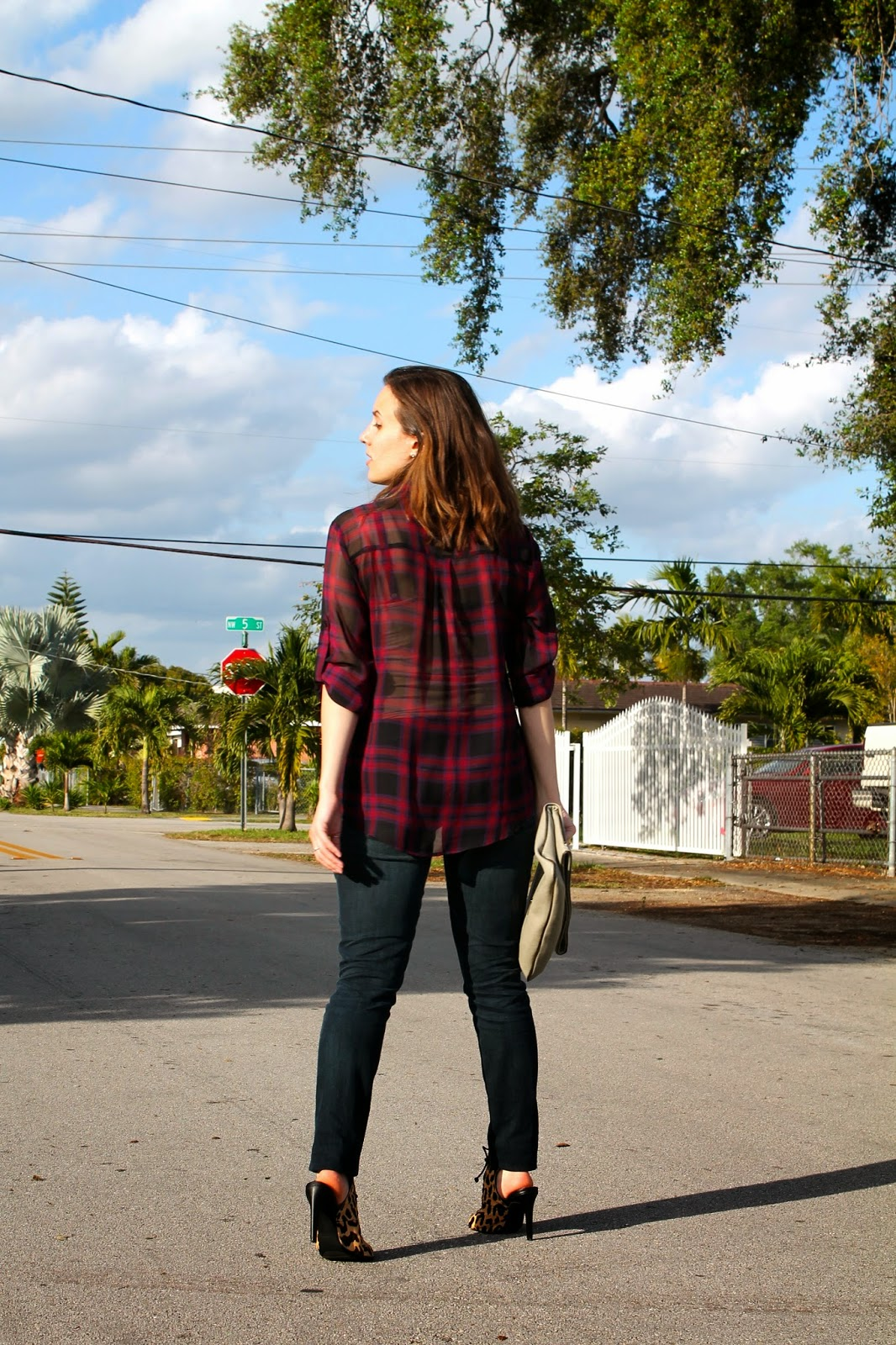 express, forever 21, Levi's, LF Stores, Bar III, Macy's, Lord and Taylor, Charming Charlie, style blog, ootd, what I wore, fashion blog, fashion blogger