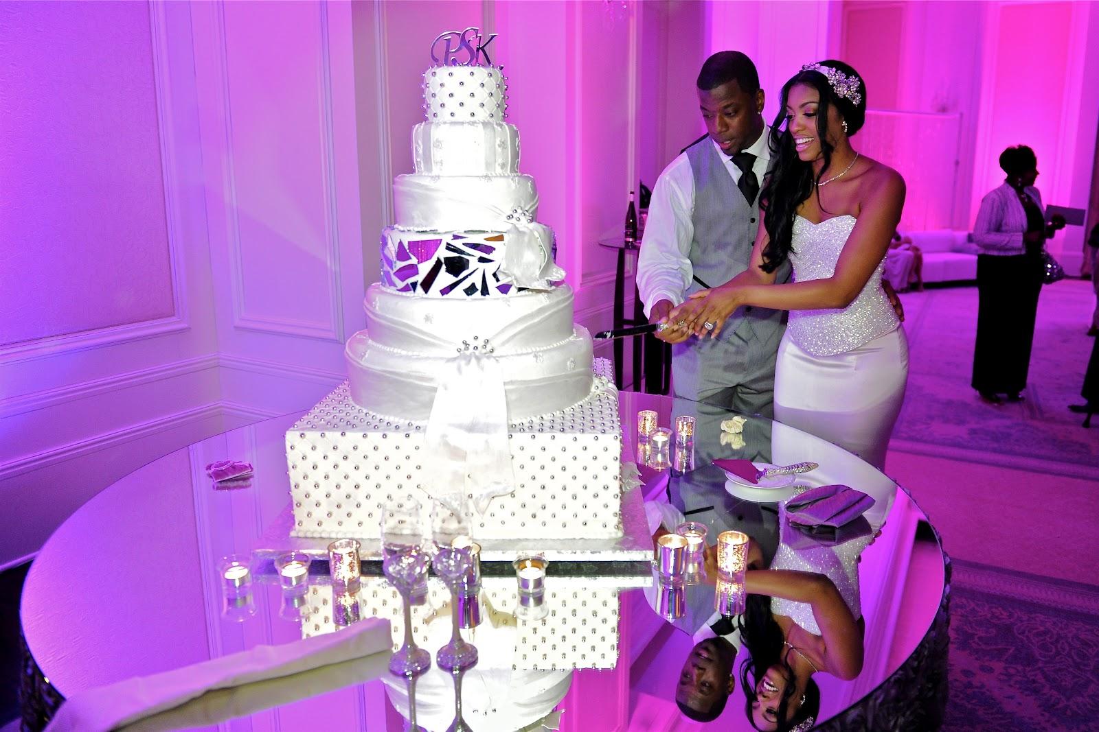 Celebrity Cake Supplies - Home | Facebook