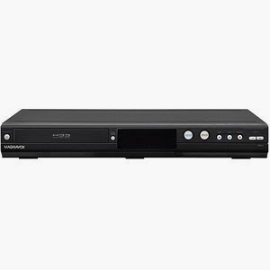 HD DVR Deal