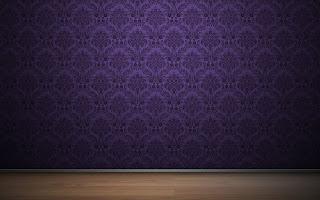Behang Met Patroon : Xavi is s patroon achtergronden patroon wallpapers