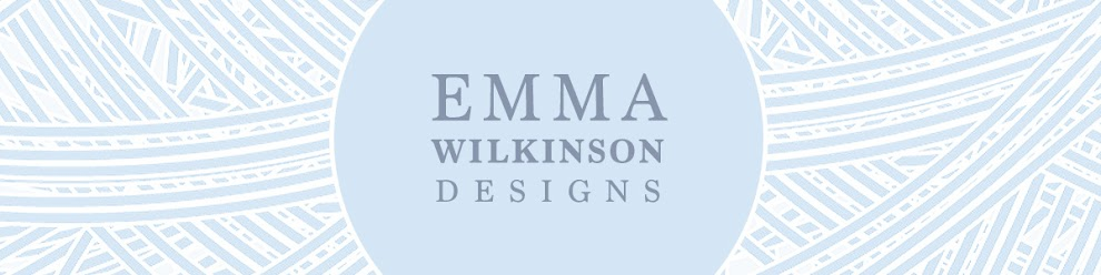 Emma Wilkinson Designs