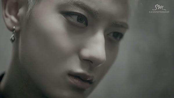 EXO-K Tao Overdose