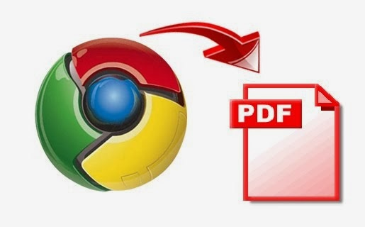 chrome-file-pdf
